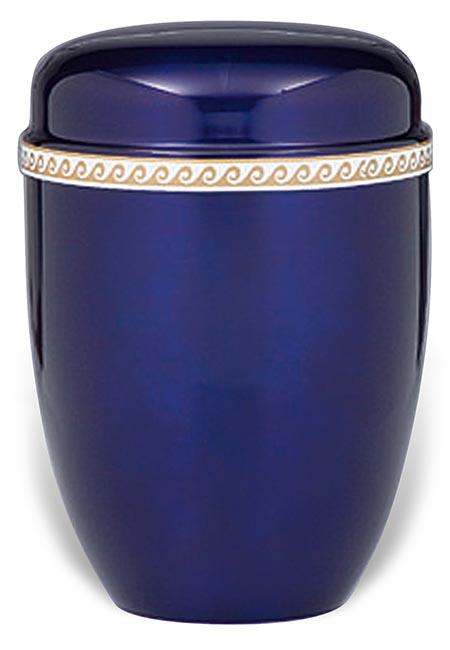 https://grafdecoratie.nl/photos/matte-urn-bestellen-urnen-kopen-H820WL.JPG