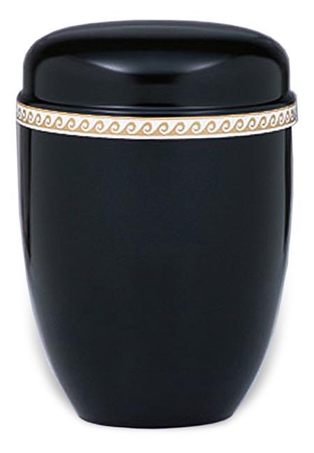 https://grafdecoratie.nl/photos/matte-urn-bestellen-urnen-kopen-H880WL.JPG