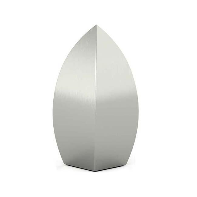 https://grafdecoratie.nl/photos/matzilver-rvs-druppel-urn-druppel-urnen-DU190.JPG