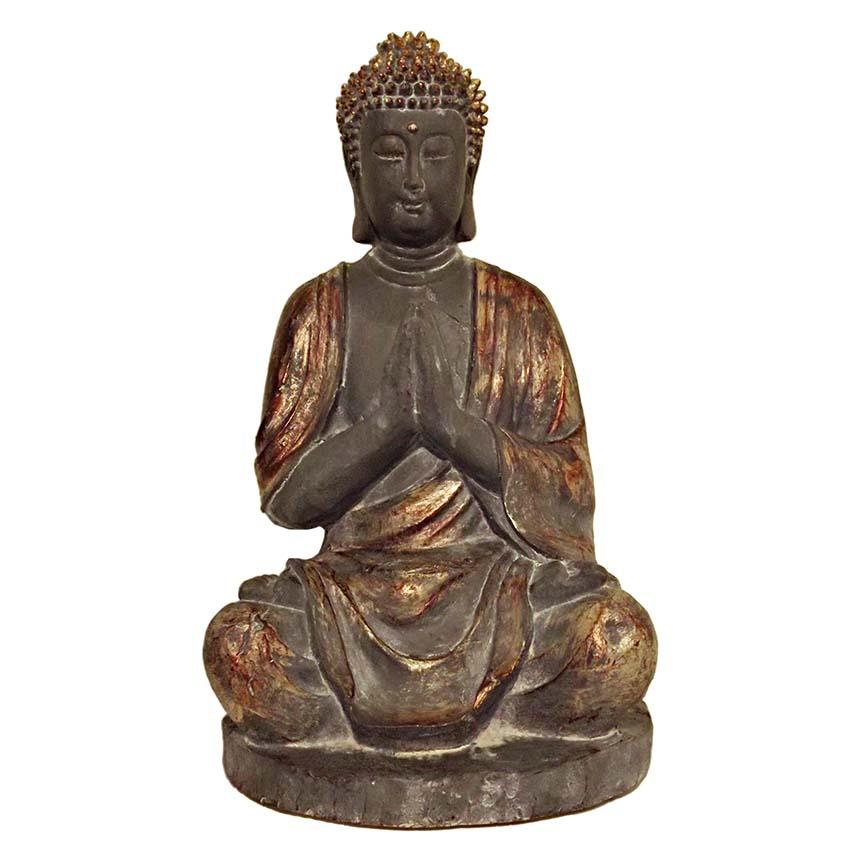 https://grafdecoratie.nl/photos/meditatie-boeddha-urn-Buddha-urn-Amithaba-boeddha-urnen-KY1038-1.JPG