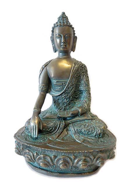 https://grafdecoratie.nl/photos/meditatie-boeddha-urn-brons-Buddha-urn-bronzen-boeddha-urnen.JPG