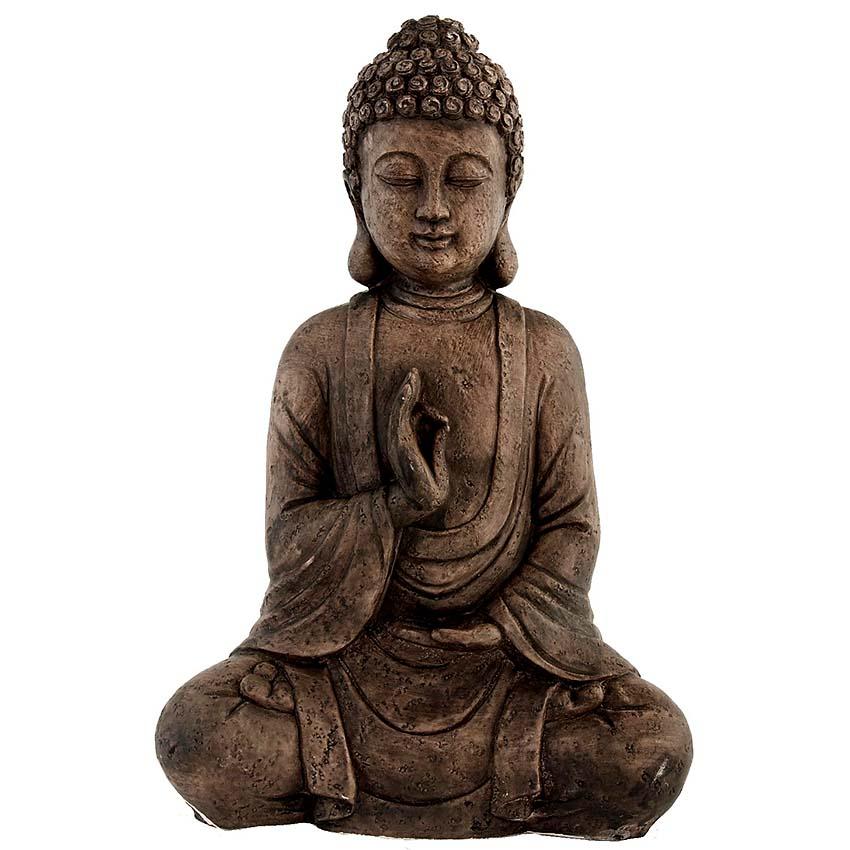 https://grafdecoratie.nl/photos/meditatie-boeddha-urn-donkerbruine-Buddha-urn-Amithaba-boeddha-urnen-GD-DS274-2.JPG