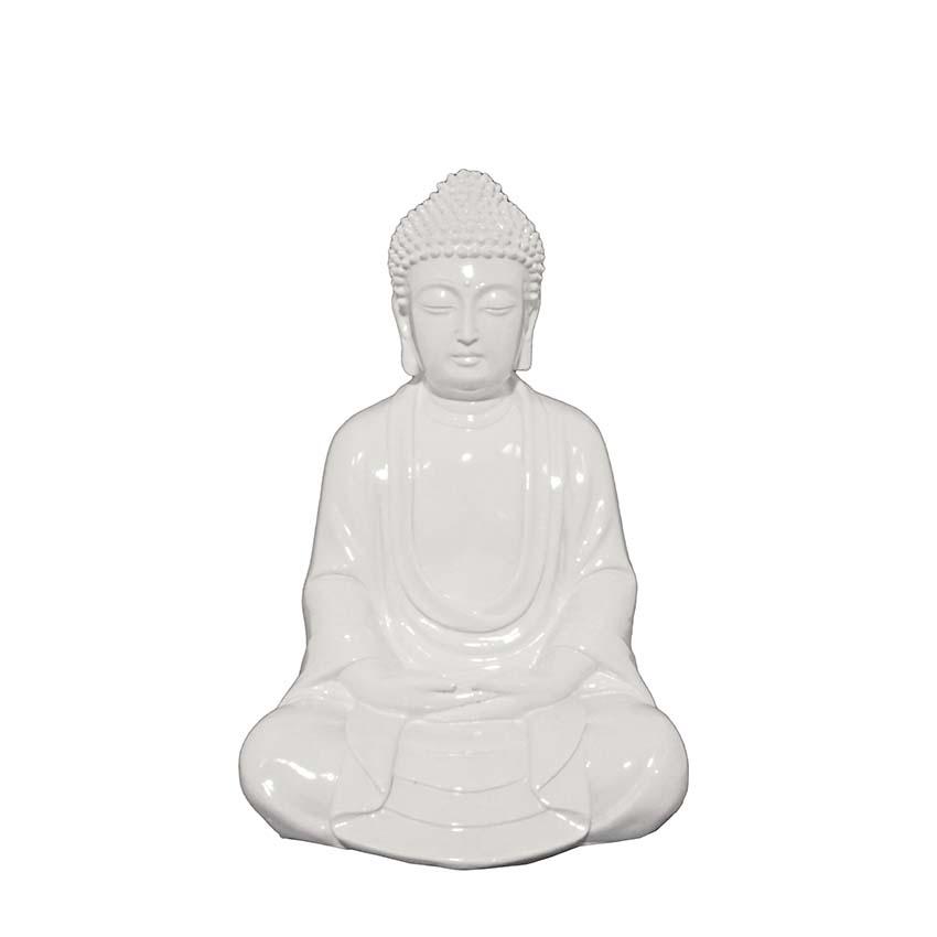 https://grafdecoratie.nl/photos/meditatie-boeddha-urn-hoogglans-wit-Buddha-urn-thaise-boeddha-urnen-KY1035322.JPG