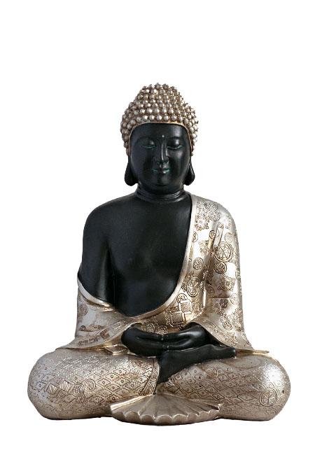 https://grafdecoratie.nl/photos/meditatie-boeddha-urn-zwarte-Buddha-urn-thaise-boeddha-urnen-GD8011M.JPG