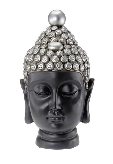 https://grafdecoratie.nl/photos/medium-Thai-boeddha-urn-hoofd-zwartzilver.JPG
