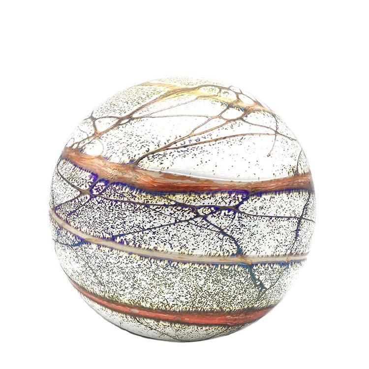 https://grafdecoratie.nl/photos/medium-glazen-bolurn-kristal-urnen-Terra-aardetinten-ERU-E01-4MT-1.5-liter.JPG
