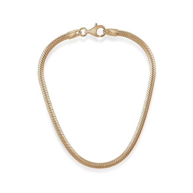 https://grafdecoratie.nl/photos/medium-gouden-asbedel-armband-met-gouden-sluiting-voor-Atlantis-Memorial-asbedels-asbeads-AM-SL19G.JPG