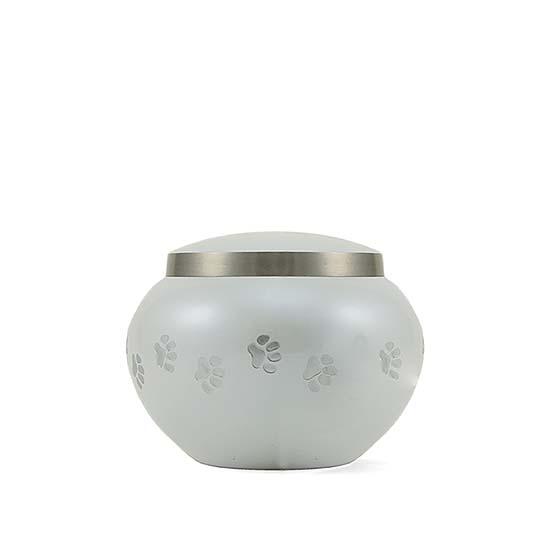 Dierenurn Pearl Odyssey Small (0.45 liter)