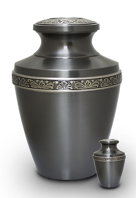 https://grafdecoratie.nl/photos/messing-urn-urnen-messing-HU176.JPG