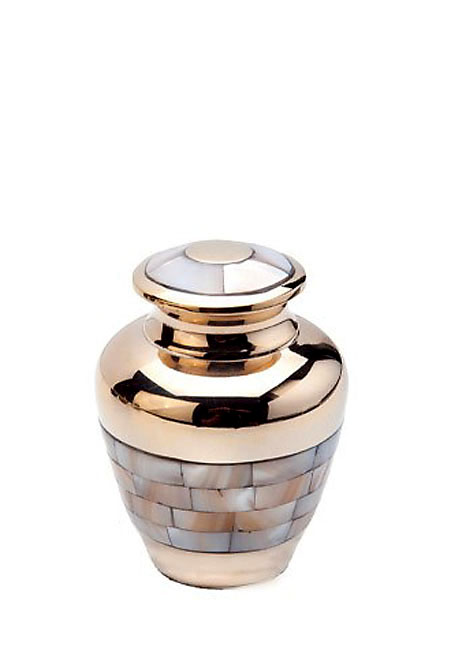 https://grafdecoratie.nl/photos/messing_mini_urnen_brass_keepsake_urns_mini_urn_HU184K.JPG