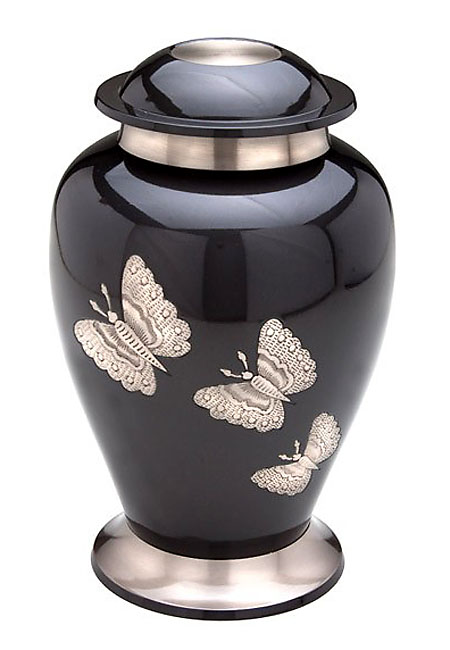 https://grafdecoratie.nl/photos/messing_urn_vlinders_brass_urn_butterflies_vlinder_urnen_schmetterlinge_HU110.JPG