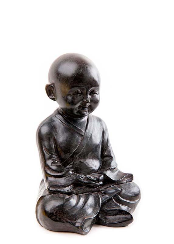 https://grafdecoratie.nl/photos/mini-boeddha-urn-Buddha-urn-Shaolin-monnik-urn-Indische-boeddha-urnen-GD-SMLZ.JPG