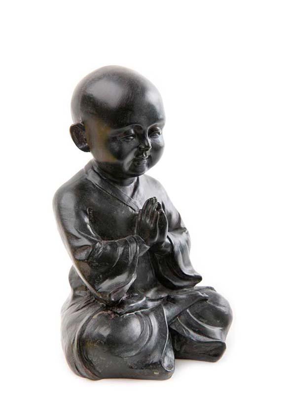 https://grafdecoratie.nl/photos/mini-boeddha-urn-Buddha-urn-Shaolin-monnik-urn-Indische-boeddha-urnen-GD-SMLZ2.JPG