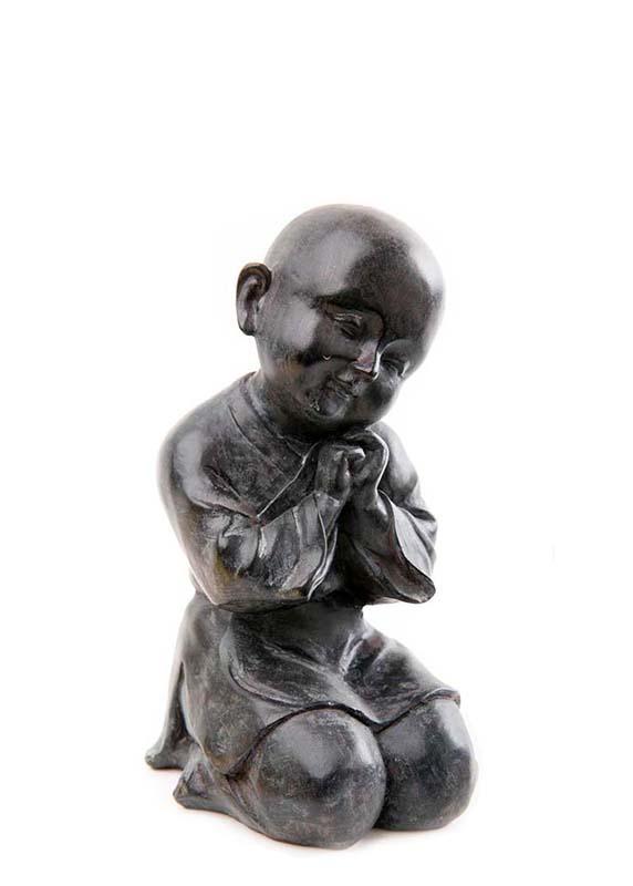https://grafdecoratie.nl/photos/mini-boeddha-urn-Buddha-urn-Shaolin-monnik-urn-Indische-boeddha-urnen-GD-SMLZ3.JPG