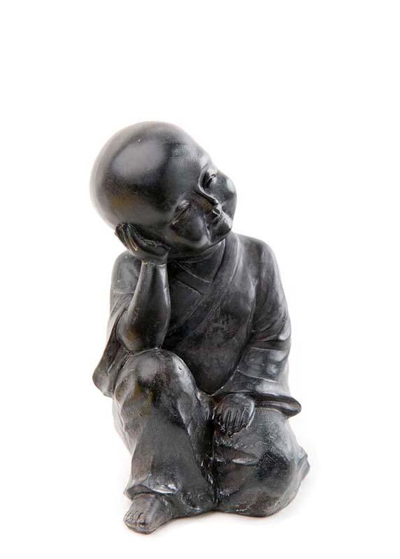 https://grafdecoratie.nl/photos/mini-boeddha-urn-Buddha-urn-Shaolin-monnik-urn-Indische-boeddha-urnen-GD-SMLZ4.JPG