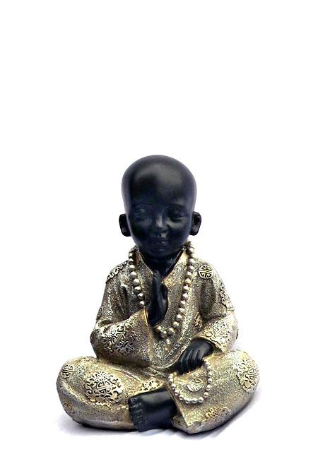 https://grafdecoratie.nl/photos/mini-boeddha-urn-zwarte-Buddha-urn-Shaolin-monnik-urn-Indische-boeddha-urnen-ZV-B10.JPG