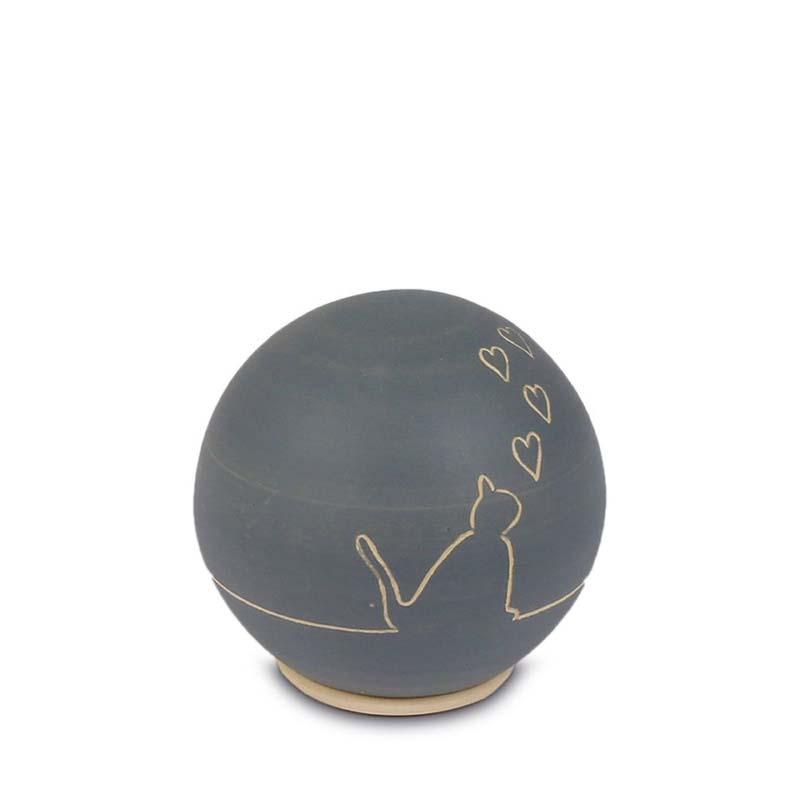 https://grafdecoratie.nl/photos/mini-bol-urn-keramiek-UBVLIG-10-C-42.JPG