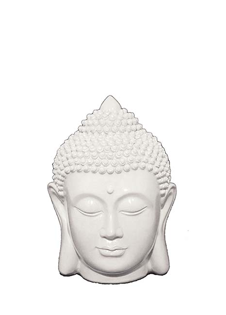 https://grafdecoratie.nl/photos/mini-buddha-urn-boeddha-hoofd-urn.JPG