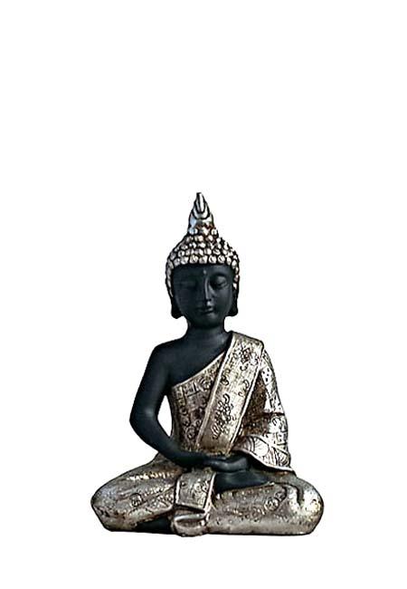 https://grafdecoratie.nl/photos/mini-meditatie-boeddha-urn-zwarte-Buddha-urn-thaise-boeddha-urnen-GD8004K.JPG