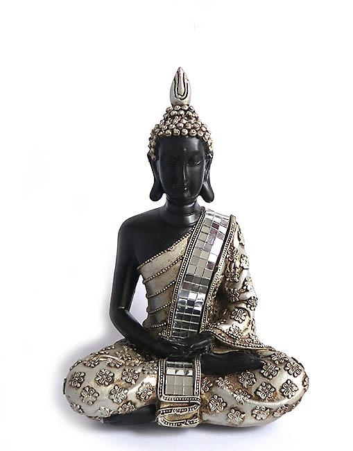 https://grafdecoratie.nl/photos/mini-meditatie-boeddha-urn-zwarte-Buddha-urn-thaise-boeddha-urnen-GD8036M.JPG