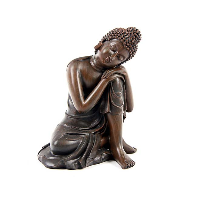https://grafdecoratie.nl/photos/mini-slapende-boeddha-urn-Buddha-miniurn-Indische-boeddha-miniurnen-GD111-R.JPG