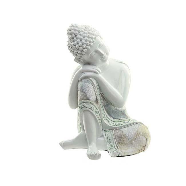 https://grafdecoratie.nl/photos/mini-slapende-boeddha-urn-Buddha-miniurn-Indische-boeddha-miniurnen-GD297-R.JPG