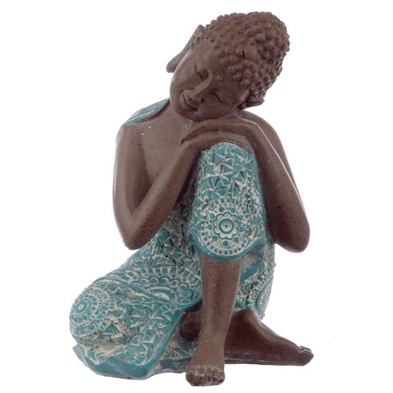 https://grafdecoratie.nl/photos/mini-slapende-boeddha-urn-Buddha-miniurn-Indische-boeddha-miniurnen-GD344-L.JPG