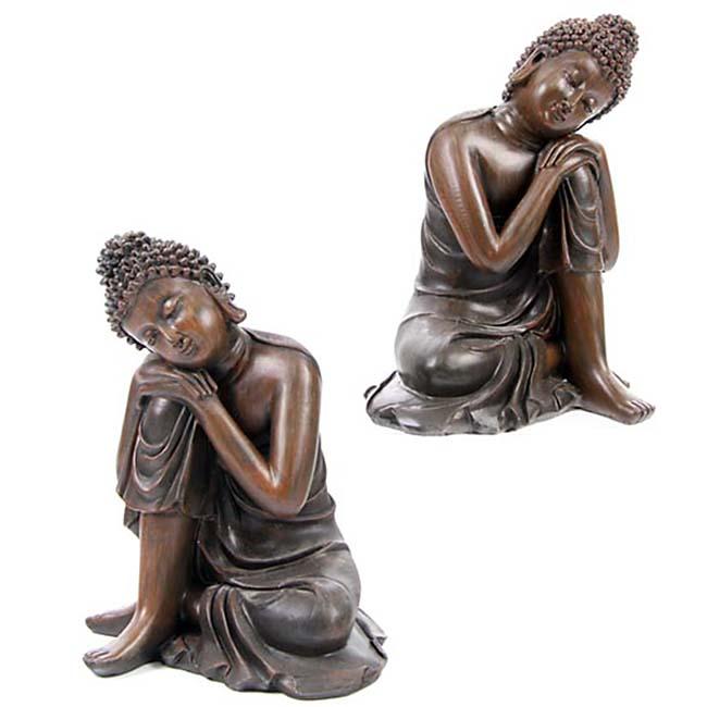 https://grafdecoratie.nl/photos/mini-slapende-boeddha-urnen-Buddha-miniurnen-Indische-boeddha-miniurn-voordeelset-GD111.JPG
