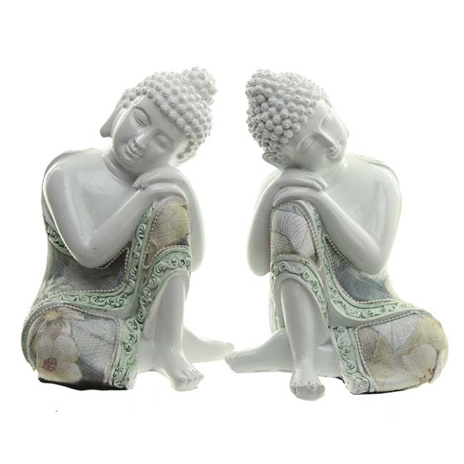 https://grafdecoratie.nl/photos/mini-slapende-boeddha-urnen-Buddha-miniurnen-Indische-boeddha-miniurn-voordeelset-GD297.JPG
