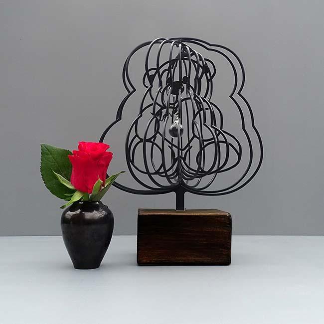 https://grafdecoratie.nl/photos/mini-urn-3D-Teddybeer-zwart-glazen-asbol-urnwebshop.jpg