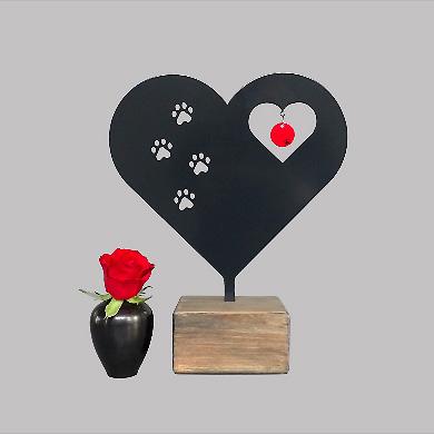 https://grafdecoratie.nl/photos/mini-urn-Hart-Dierenpootjes-zwart-urnwebshop.jpg
