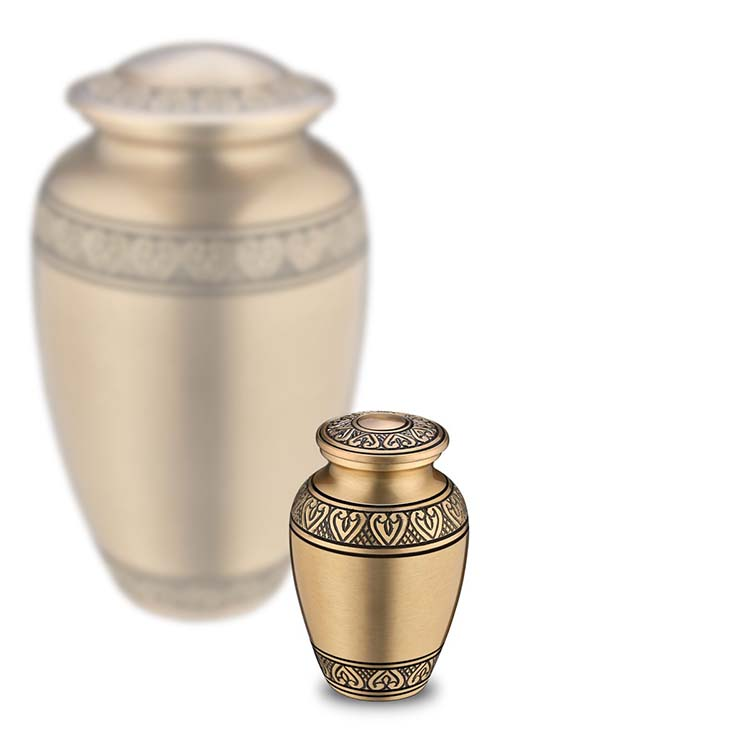 https://grafdecoratie.nl/photos/mini-urn-Loveurns-keepsake-K211-urnwebshop.jpg
