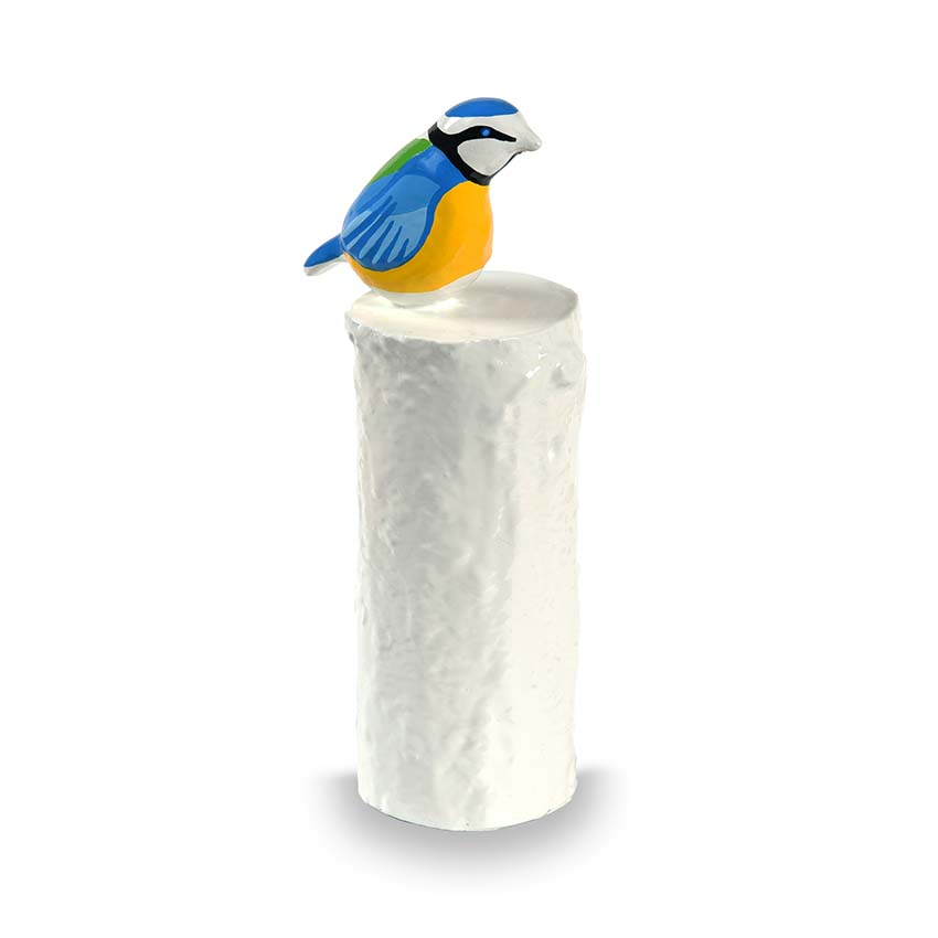 https://grafdecoratie.nl/photos/mini-urn-Pimpelmees-U-J-01.JPG