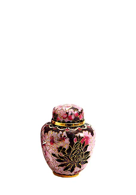 https://grafdecoratie.nl/photos/mini-urn-bloemen-cloisonne-urnen-TBC105K.JPG