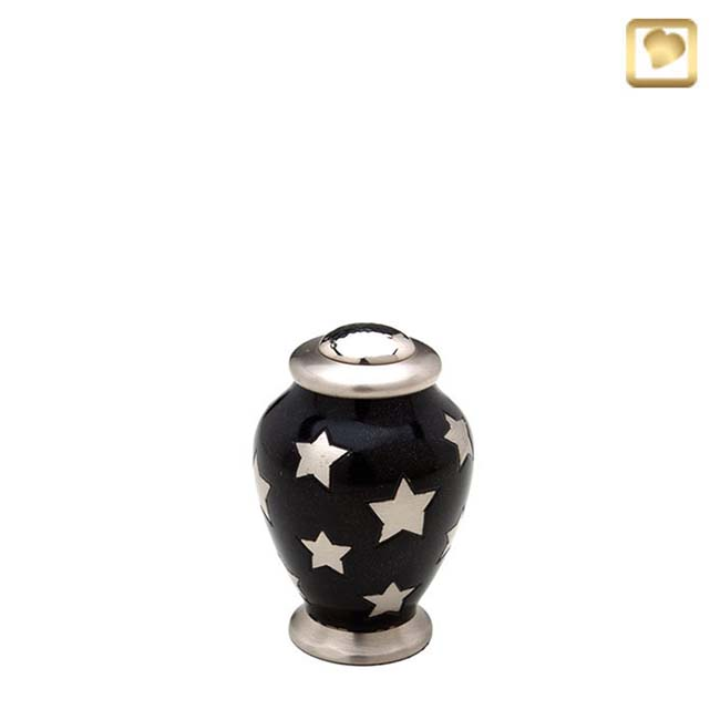 https://grafdecoratie.nl/photos/mini-urn-keepsake-HU404K.JPG