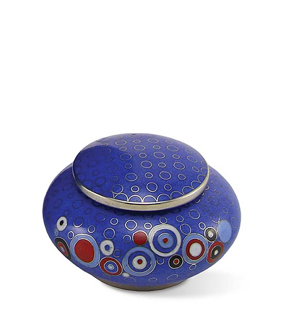 https://grafdecoratie.nl/photos/mini-urn-keepsake-blauw-cloisonne-TB150K.JPG