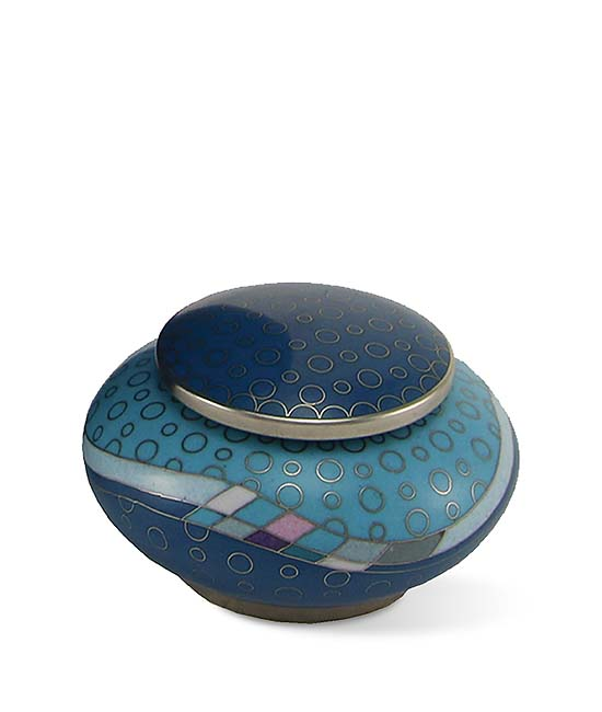 https://grafdecoratie.nl/photos/mini-urn-keepsake-blauw-cloisonne-TB152K.JPG
