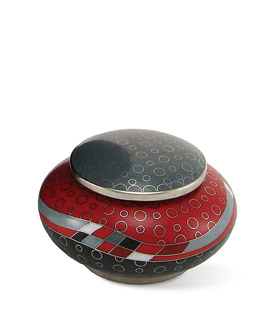 https://grafdecoratie.nl/photos/mini-urn-keepsake-rood-cloisonne-TB153K.JPG