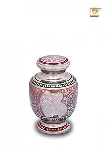 https://grafdecoratie.nl/photos/mini-urn-keepsake-roze-urnen-messing-miniurn-beertje-urn-HU177K.JPG