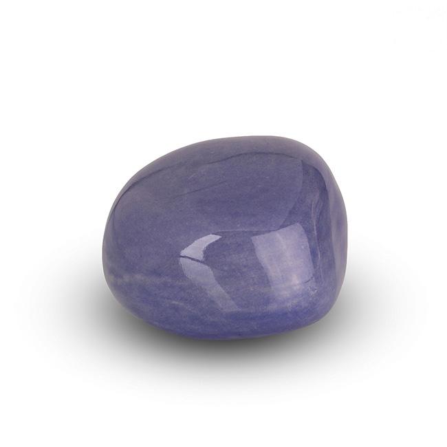 Knuffelkeitje Mini Urn Lichtblauw (0.05 liter)