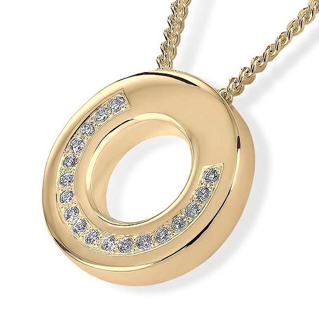 https://grafdecoratie.nl/photos/ringvormige-ashanger-goud-briljanten-boog-12H094.jpg