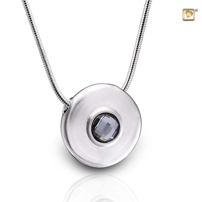 https://grafdecoratie.nl/photos/rond-assieraad-ashanger-matzilver-Swarovski-kristal-LoveUrns-Treasure-Urnwebshop-PHU406.JPG