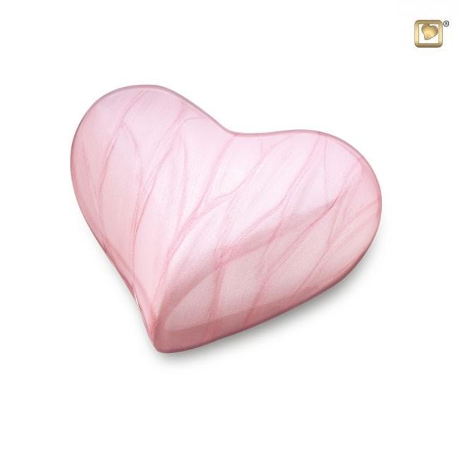 https://grafdecoratie.nl/photos/roze-hart-urn-meisjes-urn-baby-urn-urnwebshop-HUH667.JPG