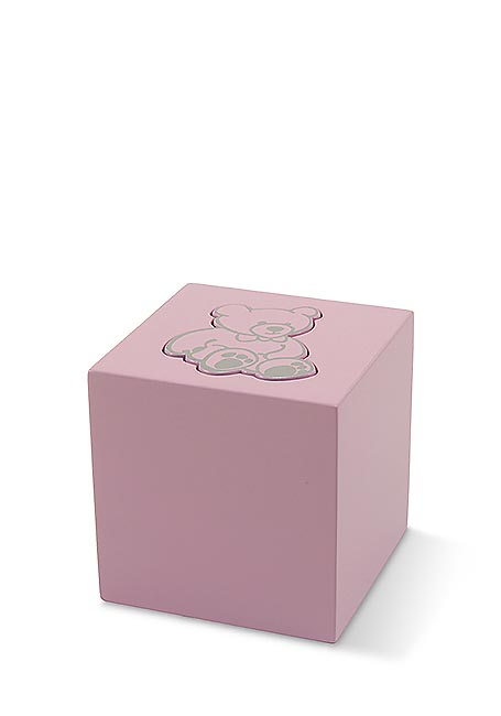 https://grafdecoratie.nl/photos/roze-kinder-urn-baby-keepsake-TB-C5501-20.JPG