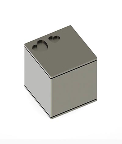 https://grafdecoratie.nl/photos/rvs-design-urn-kleine-stalen-urn-square-harten.JPG