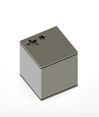 https://grafdecoratie.nl/photos/rvs-design-urn-kleine-stalen-urn-square-sterren.JPG