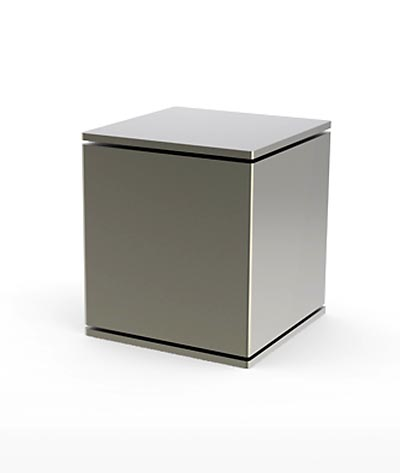 https://grafdecoratie.nl/photos/rvs-design-urn-kleine-stalen-urn-square.JPG