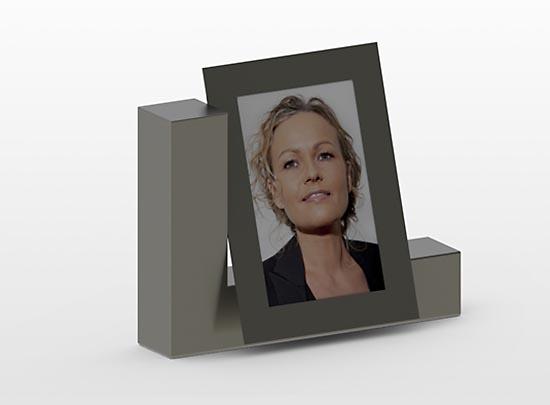 https://grafdecoratie.nl/photos/rvs-fotolijst-urn-FLU150.JPG