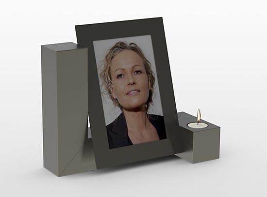 https://grafdecoratie.nl/photos/rvs-fotolijst-urn-met-kaarsje-FLU350.JPG