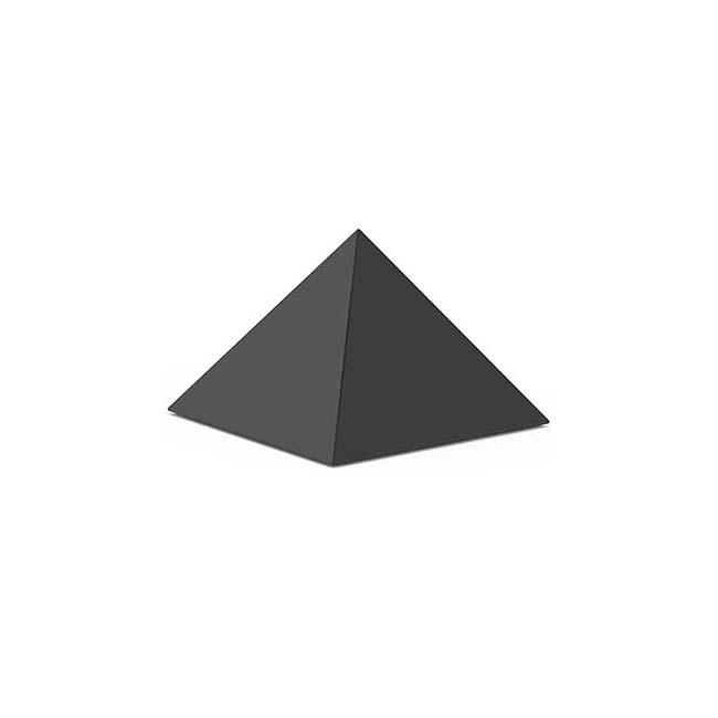 RVS Piramide Urn XS (0.2 liter)
